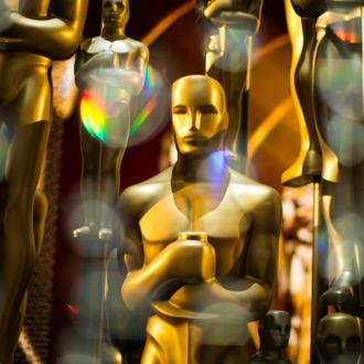 10-Oscars-2019.w330.h330.jpg