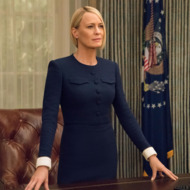 The Legacy and the Lunacy of House of Cards
