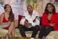 Love & Hip Hop: Hollywood Recap: 9021-NO