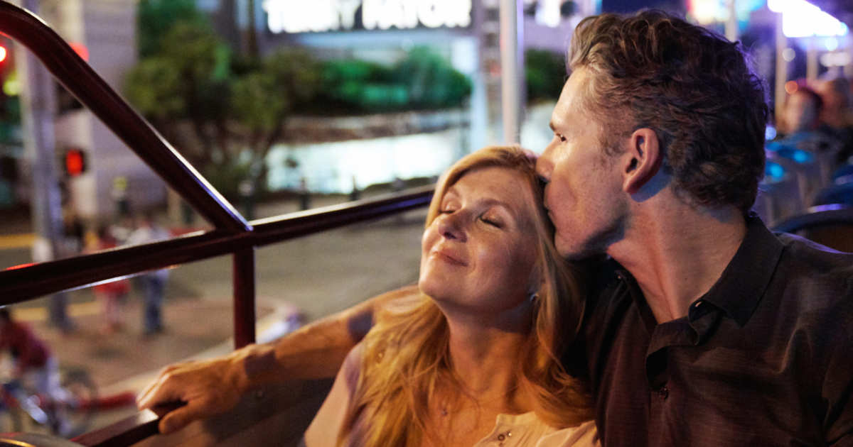Dirty John Bravo: Showrunner Alexandra Cunningham Interview