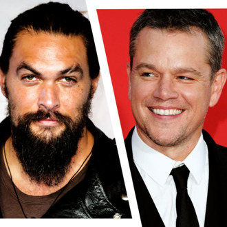 snl season 44 hosts jason momoa matt damon get december