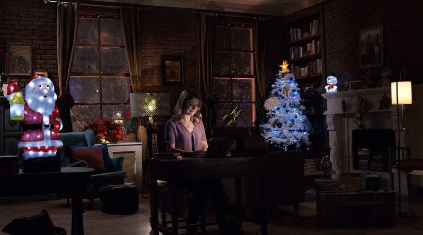 A Christmas Prince The Royal Wedding Netflix Review