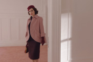 The Marvelous Mrs. Maisel Recap: Say Yes to the Tour