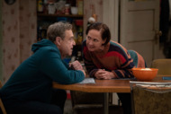 The Conners Recap: Sister, Sister