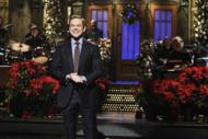 Saturday Night Live Recap: Matt Damon's Best and Worst Sketches