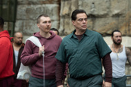 Escape at Dannemora Recap: Pipe Splitters