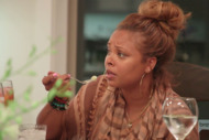 The Real Housewives of Atlanta Recap: Truth or Dare