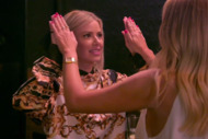 Vanderpump Rules Recap: Old Hollywood Sham