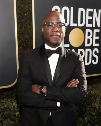 barry jenkins golden globes