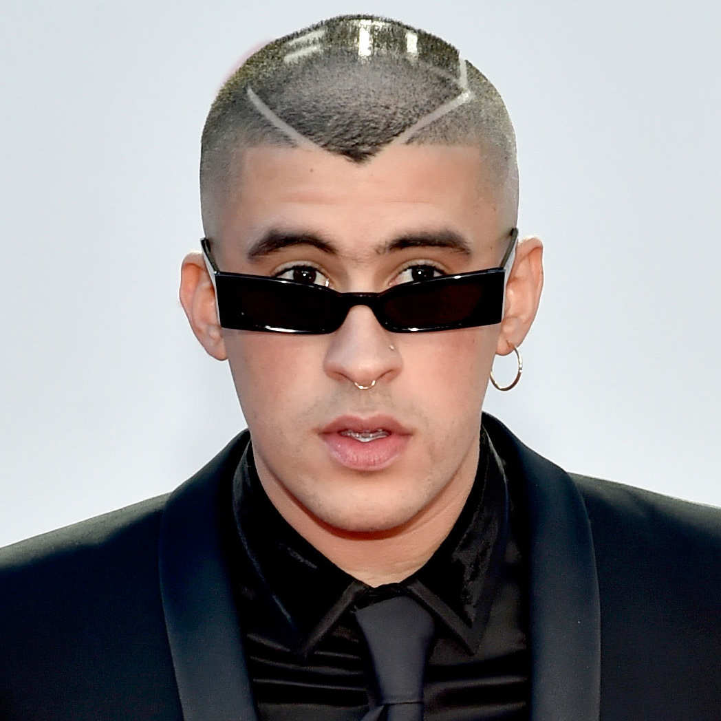 815036ebd00 How Bad Bunny Brought Latin Trap to the American Mainstream