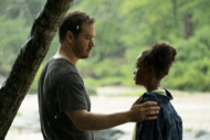 The Passage Recap: Waiting for the End of the World