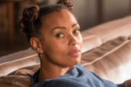 This Is Us Recap: Too Close to Call
