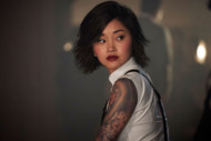 Deadly Class Recap: First Day of School