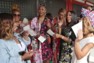 The Real Housewives of Atlanta Recap: Tokyo Story