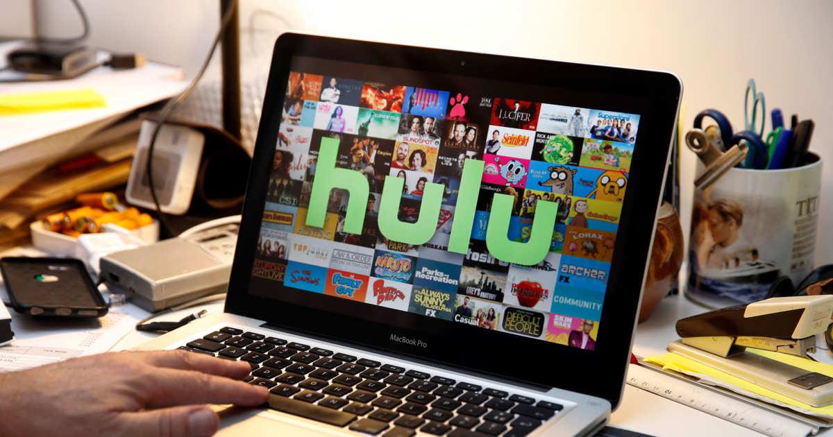 Hulu Live Issues