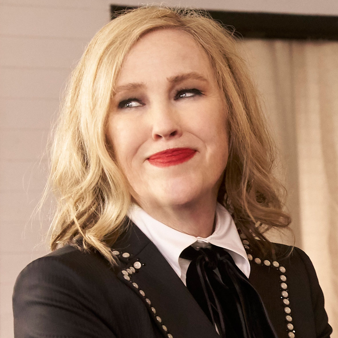 Schitt's Creek: Everything We Know About Moira Rose's Career