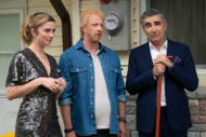 Schitt's Creek Recap: A Must-Stay