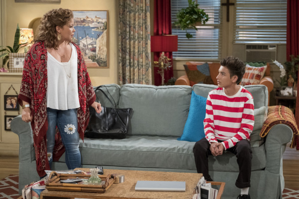One Day At A Time Tv Episode Recaps News
