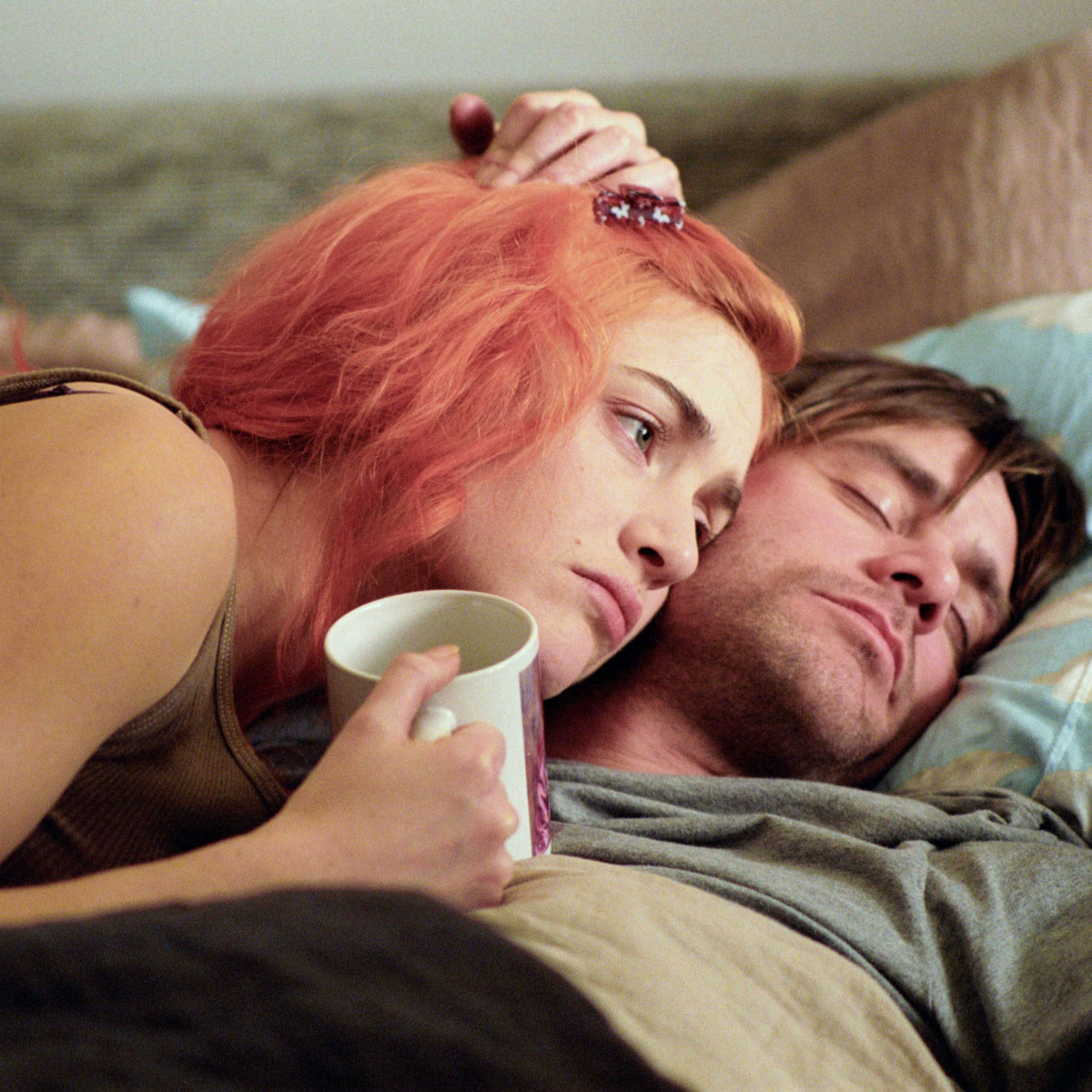11 Valentine's Day Movies for Sad People