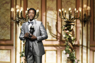 Saturday Night Live Recap: Don Cheadle Makes It Look Easy