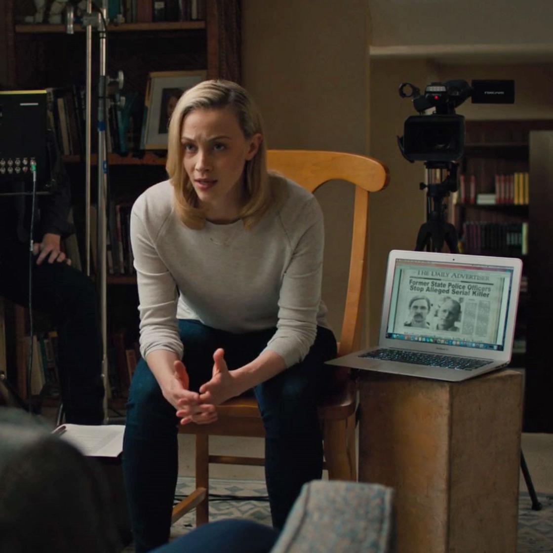How True Detective Season 3 Connects to Season 1