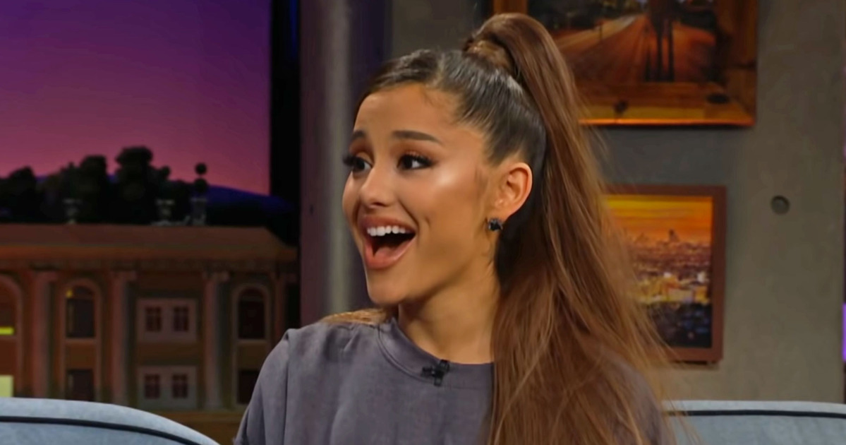 Ariana Wants to Take a Little Time Away, Says She'll 'Go Away for a Little'