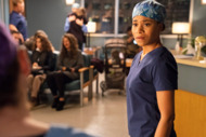 Grey's Anatomy Recap: Highs and Lows