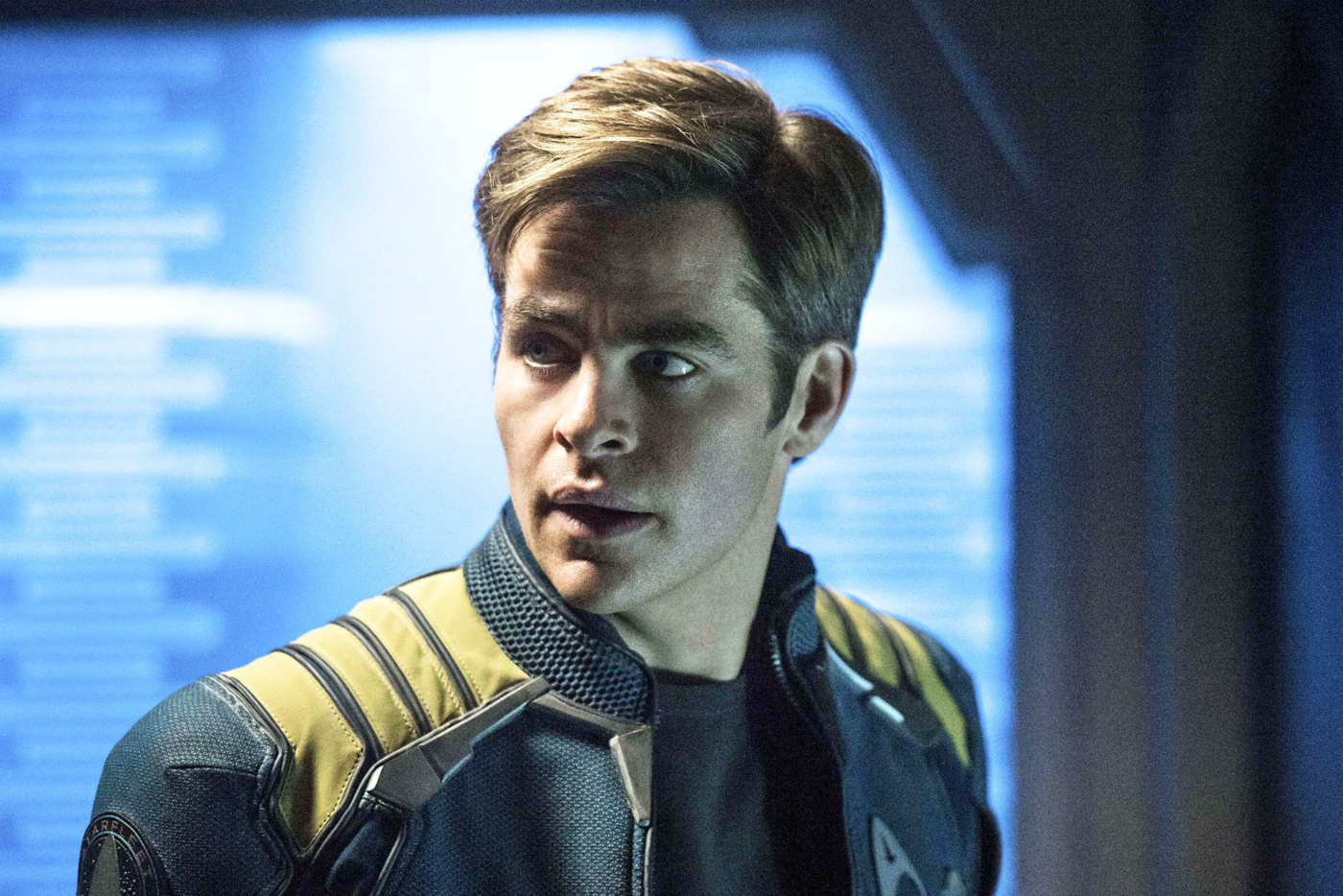 The Best 'Star Trek' Captains, Ranked by Competency