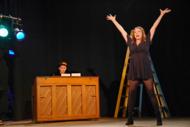 Crazy Ex-Girlfriend Recap: Encores