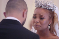 The Real Housewives of Atlanta Recap: Wedding Bell Blues