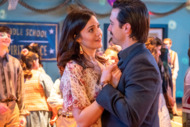 This Is Us Recap: What's a Happily-Ever-After?