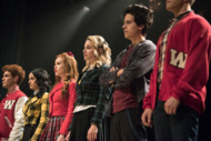 Riverdale Recap: What Is Your Damage?
