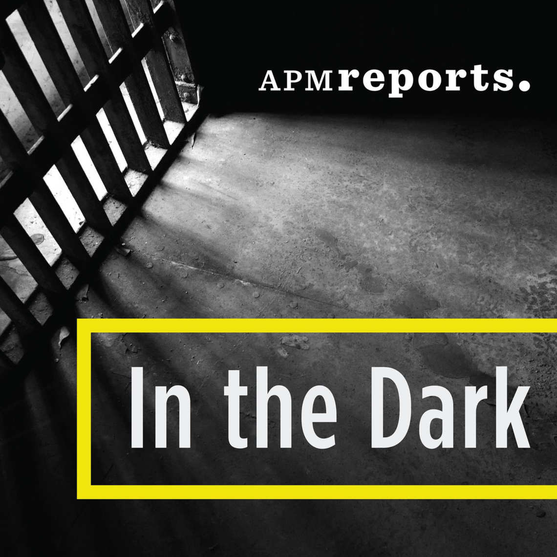 This Week in True-Crime Podcasts: Going Deep on the Keepers