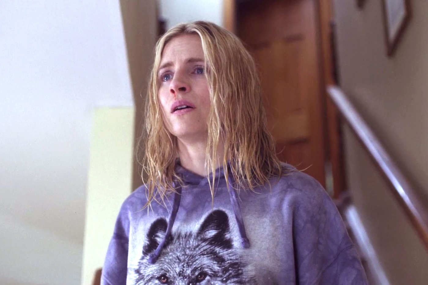 716d823a1f3 How The OA Part 2 Made Brit Marling Into a Russian Heiress