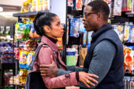 This Is Us Recap: Bend and Snap