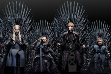new arrival deb35 27b55 37 Culturati Predict What Will Happen on Game of Thrones