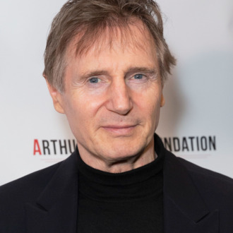 Liam Neeson Issues New Apology for Racist Revenge Anecdote