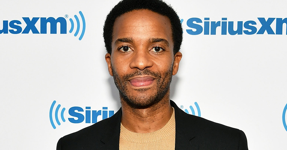 Andre Holland to Live La Vie en Rose in New Damien Chazelle Series