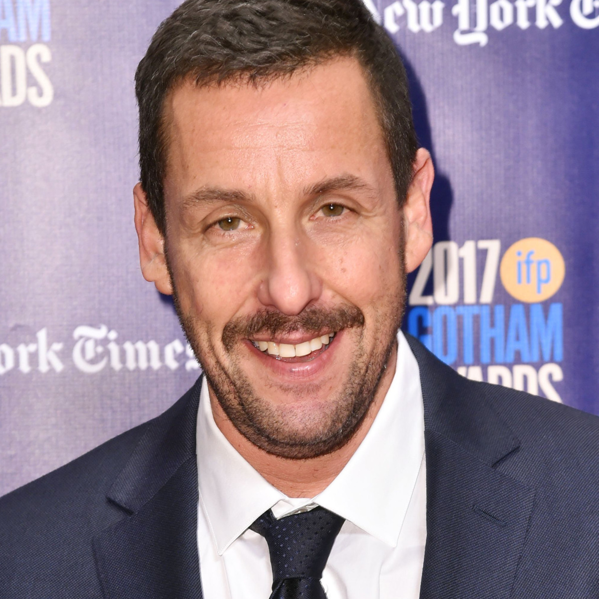 SNL': Adam Sandler to Host for the First Time