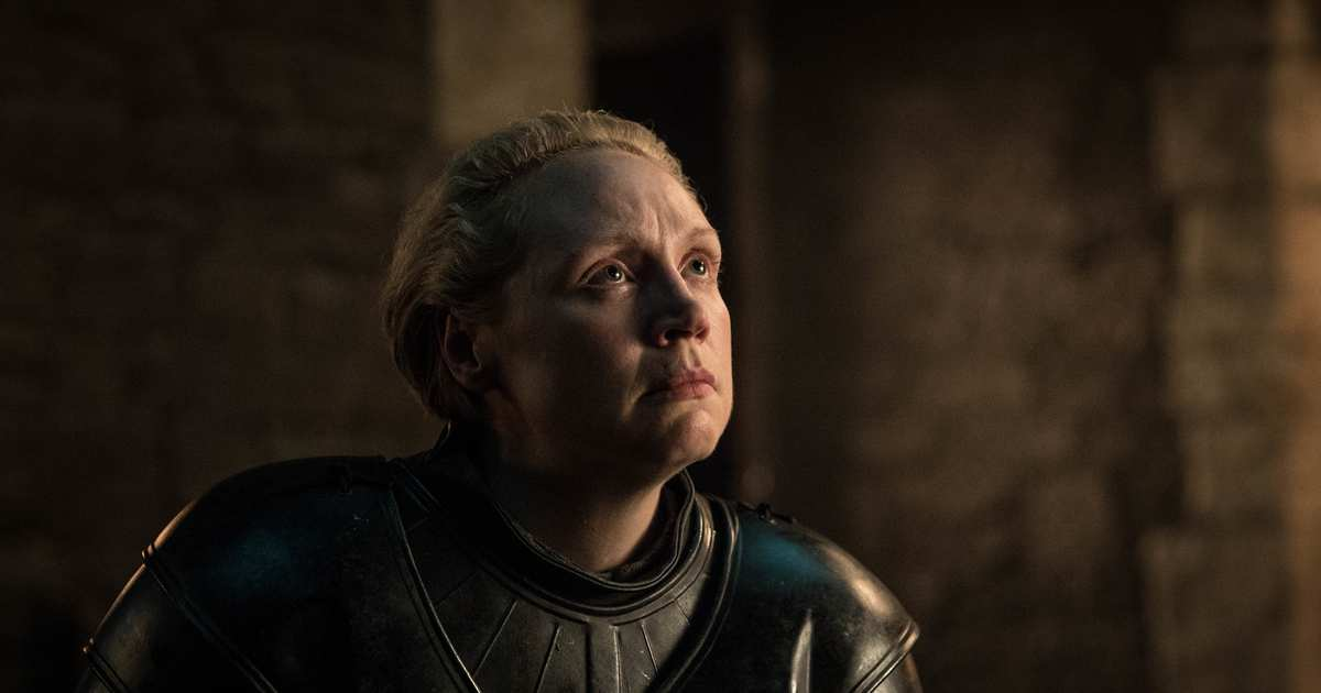 HBO Defends Making a Few GoT Actors Self-Nominate for Emmys