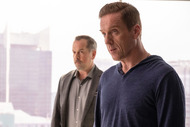 Billions Recap: Side Mission
