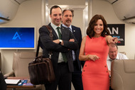 Veep Recap: Can I Get an Amen?