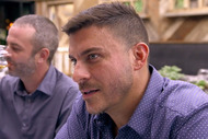 Vanderpump Rules Recap: Say Yes to Distress