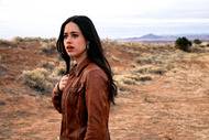 Roswell, New Mexico Recap: Deus Ex Maximo