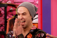 RuPaul's Drag Race Recap: You Have the Right to an A-Turnt-Ey