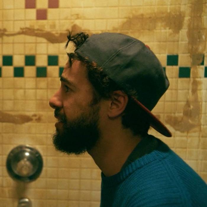Hulu's Ramy Can Teach You How to Wudu