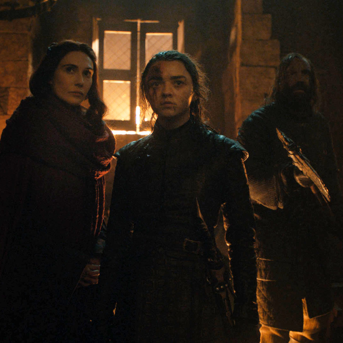 Who Died on 'Game of Thrones' Season 8 Episode 3 Tonight?