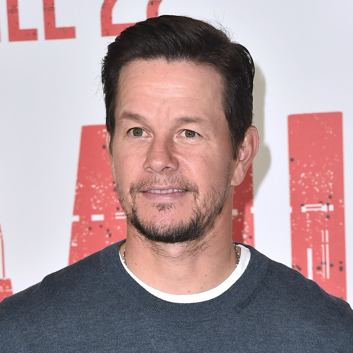 Mark Wahlberg to Adapt 'The Stolen Kids of Sarah Lawrence'