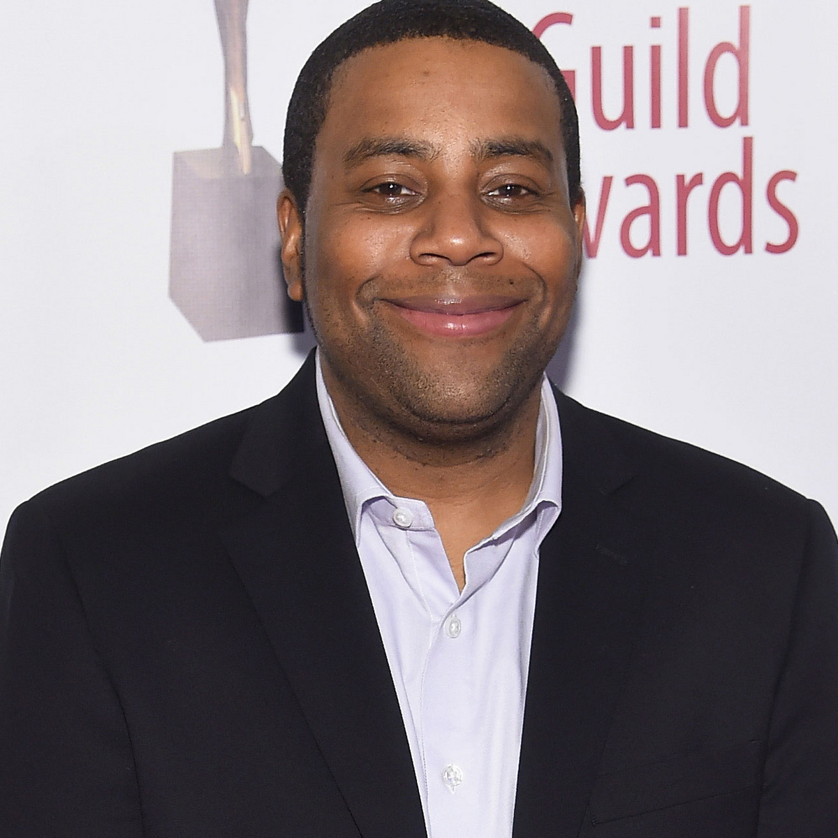 Image result for kenan thompson