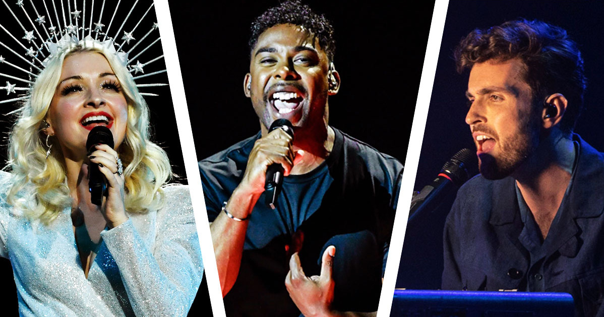 Eurovision 2019: Who Will Win? Guide to Odds and Predictions